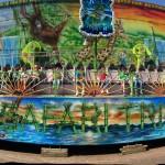 Safari Trip - kermis Nistelrode 2015 (3)