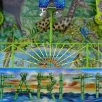 Safari Trip - kermis Den Dungen 2004 (2)