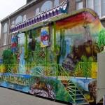 Safari Trip - kermis Den Dungen 2004 (1)