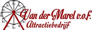 Attractiebedrijf Van der Marel