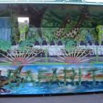 Safari Trip - opbouw kermis Son 2005 (3)