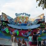 Surfing (5)